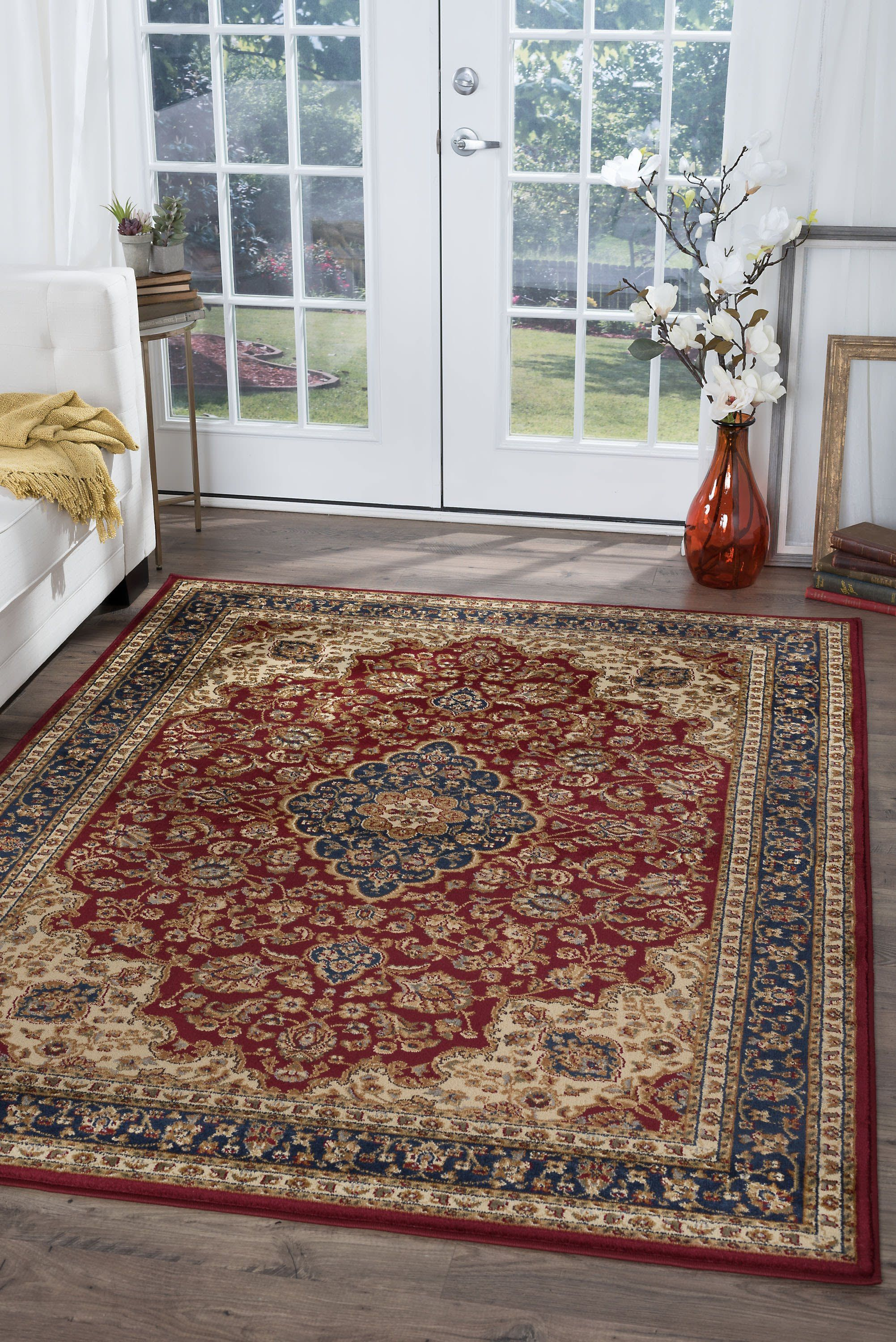 Home In 2020 Traditional Area Rugs Oriental Area Rugs Area Rugs