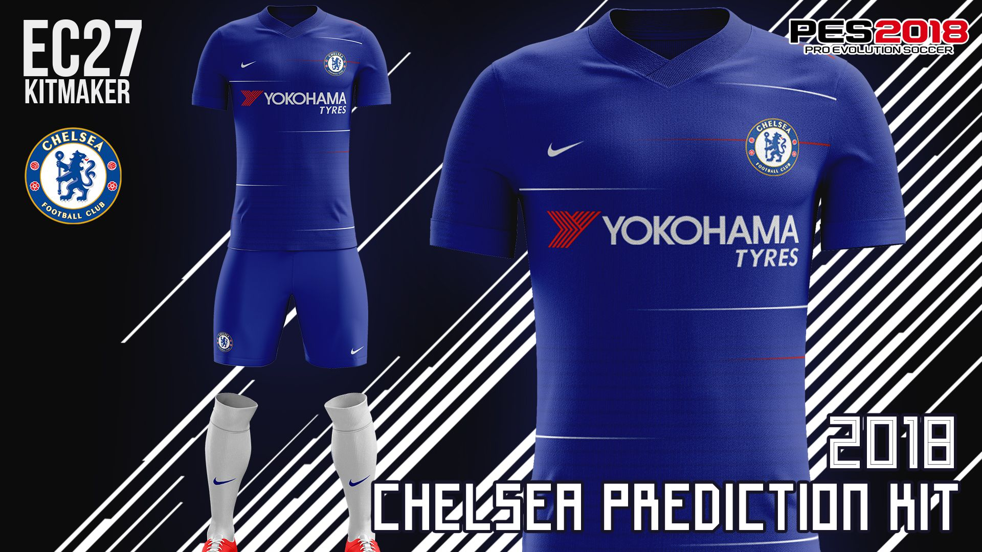 a016ae802 Image result for chelsea kit 2019