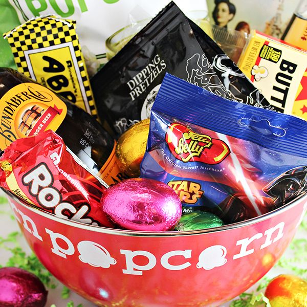 3 easter basket ideas for young adults or older teens basket ideas 3 easter basket ideas for young adults or older teens basket ideas easter baskets and easter negle Images