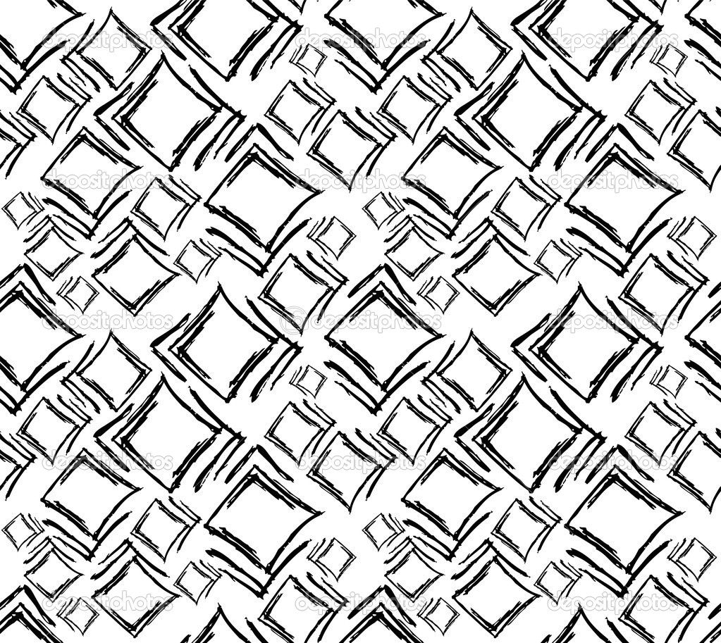 Best 25+ Geometric pattern design ideas on Pinterest | Arrow pattern,  Simple geometric pattern and Pretty patterns
