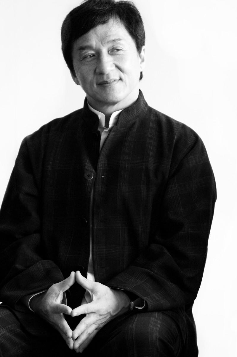 Jackie Chan Activis Media Jackie Chan Jackie Chan Movies Jackie