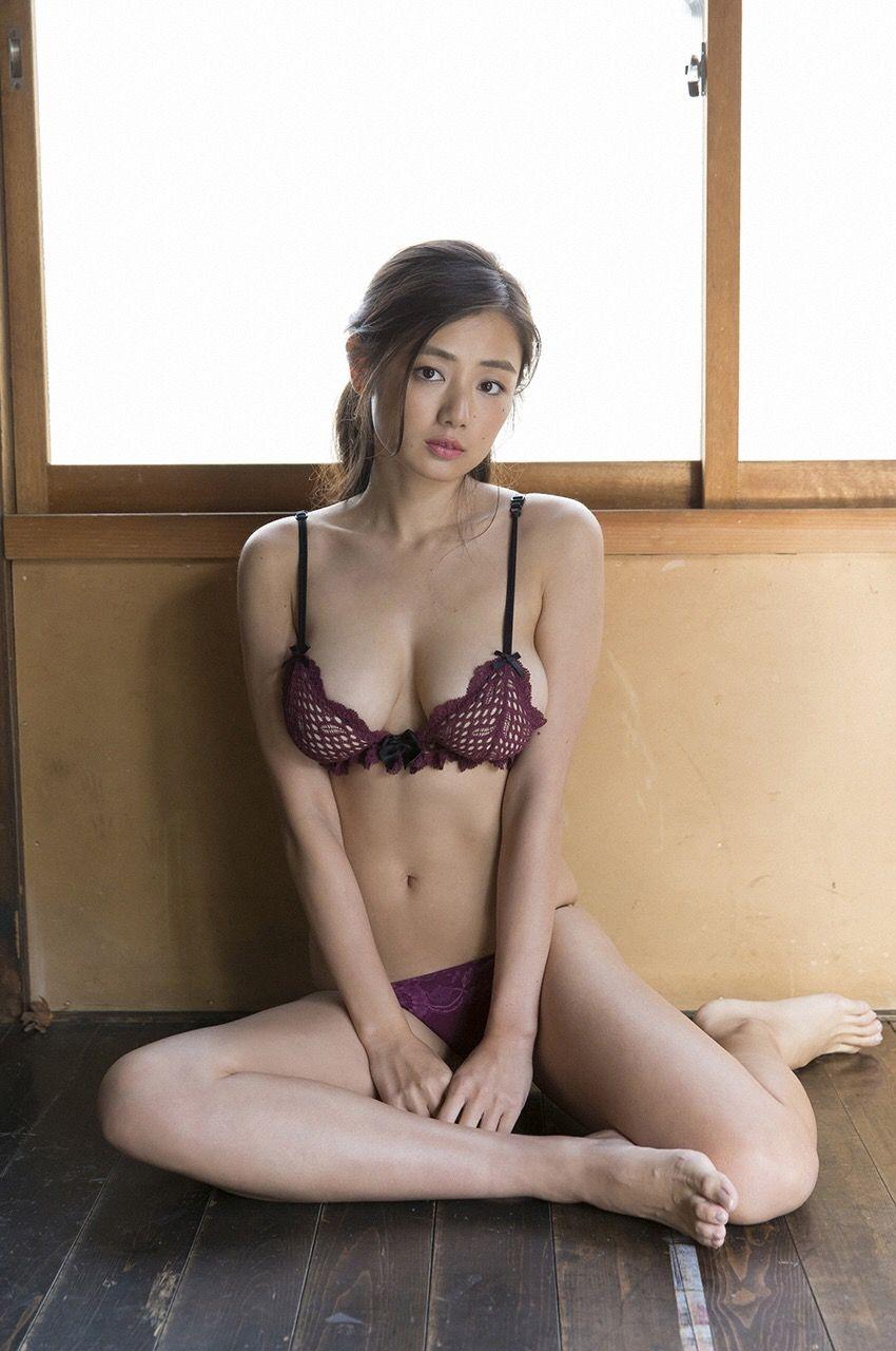up 2. ayame. jp fuck! 11 Blog Entry, Cute Girls, Girl Photos, Watch, Sexy Asian Girls, Asian Woman,  Exotic Beauties, Asia Girl, Bikini Swimwear