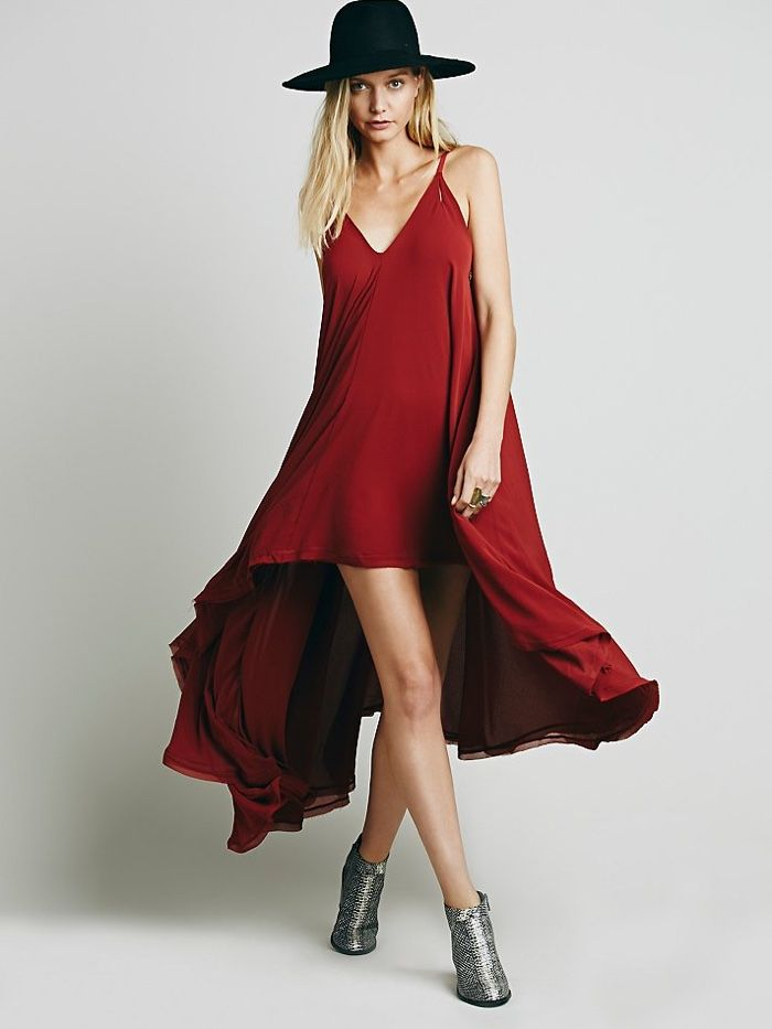 815f555f11ccd Shine & Sparkle in House of Harlow x REVOLVE's Holiday Dresses ...