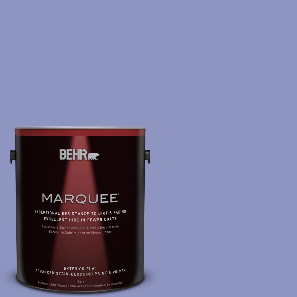 Behr Marquee 1 Gal Qe 19 September Sun Semi Gloss Enamel Exterior Paint Products Pinterest Behr Marquee Exterior Paint And Behr