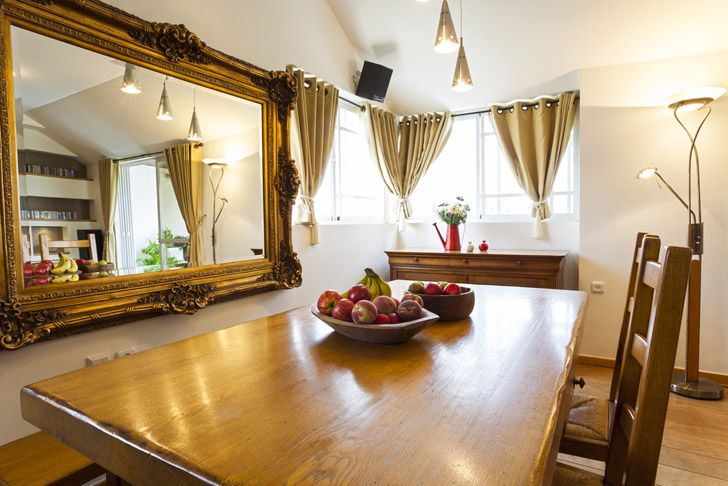 Superbe FENG SHUI 101: Getting Started With The Basics | Feng Shui, Dining Room  Design And Room