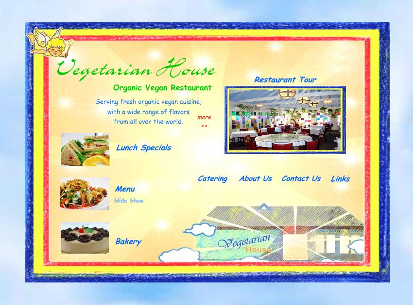 All Vegan Cuisine Located In San Jose Ca