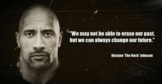 Focus Says Dwayne Johnson Dwayne Johnson Quotes Rock Quotes Inspirational Quotes Dwayne johnson quote wallpaper 1920x1080