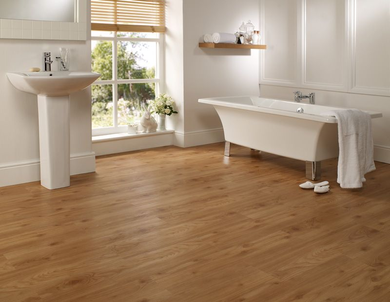 Bathroom Flooring Options  Flooring Ideas Light Bathroom And Fair Bathroom Flooring Options Design Decoration