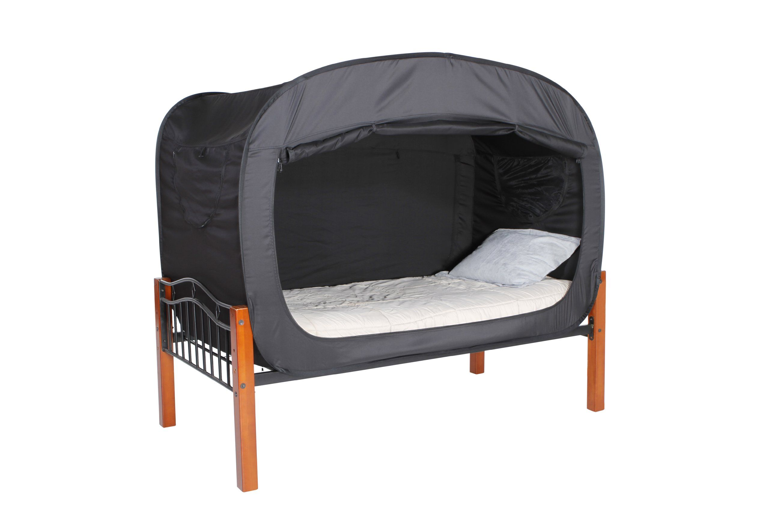 Privacy Pop Bed Tent Bed tent, Privacy pop