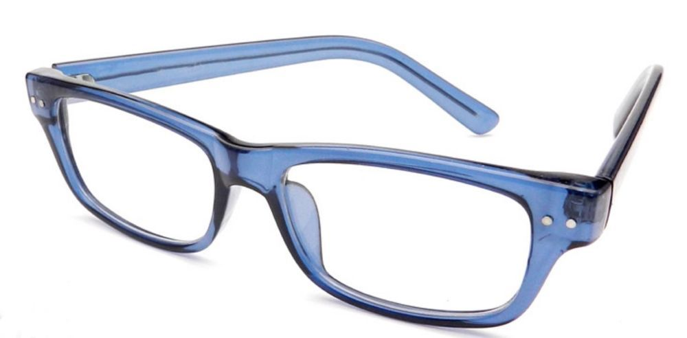 Ladies photochromic changeable reading glasses transition