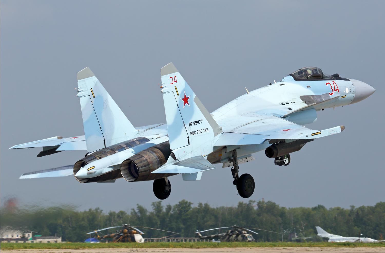 частично публикую все самолеты россии фото как качественно