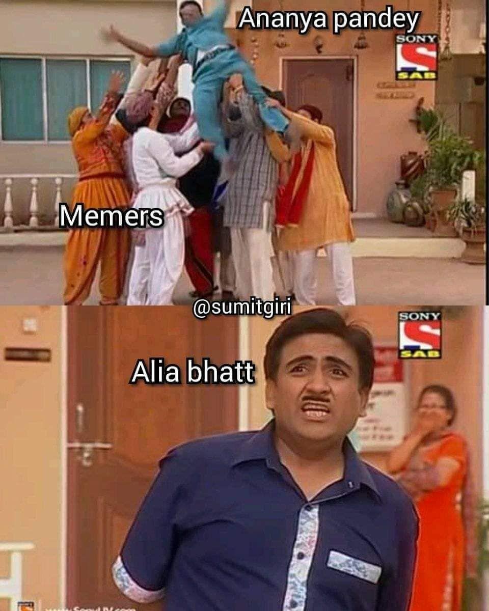 Hindi memes in 2020 Bollywood memes, Exams memes