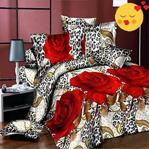 Trend Type Duvet Cover Sets Bed Size Double Sizes Queen