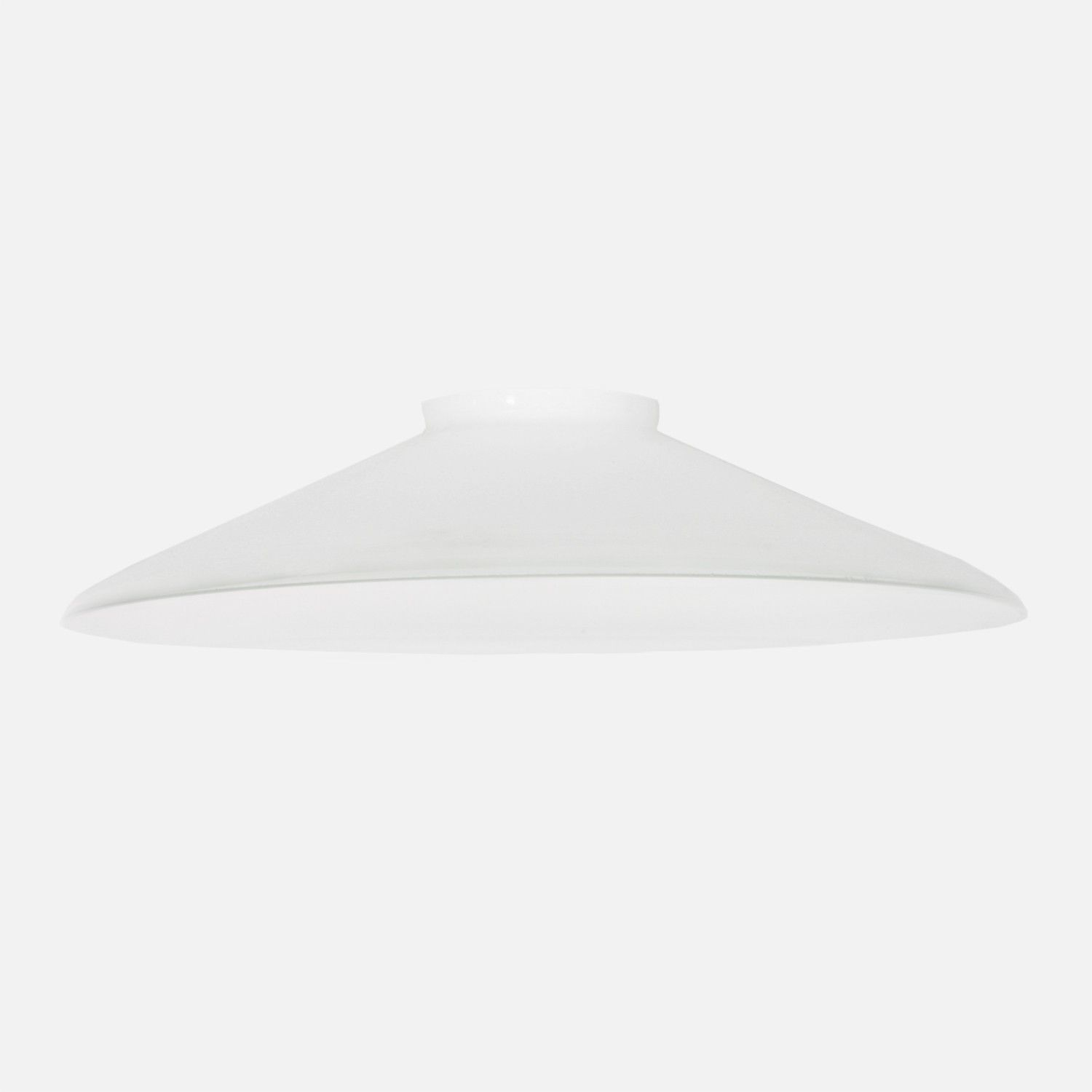 """2.25"""" Fitter Light Shade 