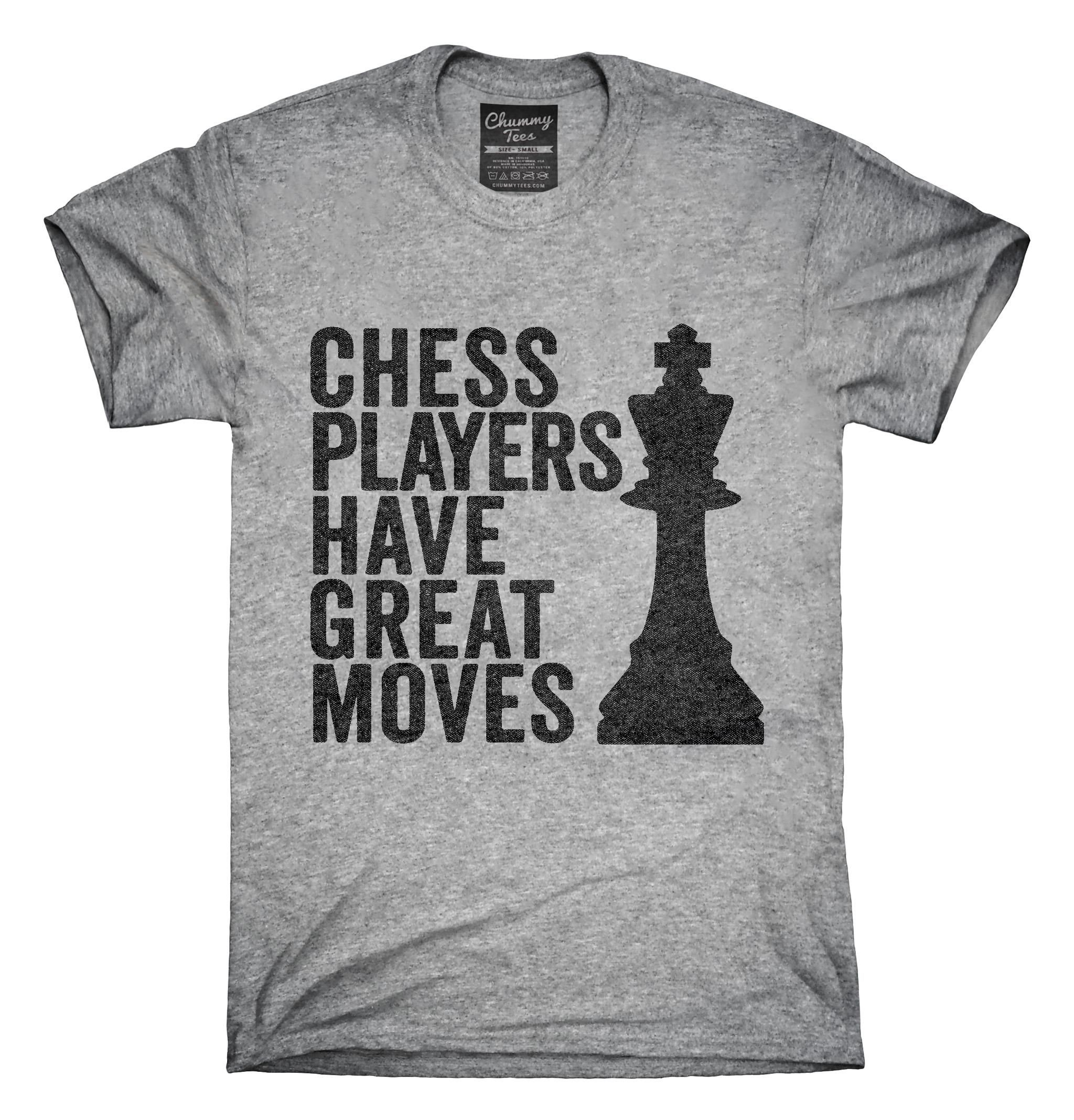 2b9b971a On My Way To Steal Your Girl Chess !!!! #omg #chess #gangsta | Sweet ...