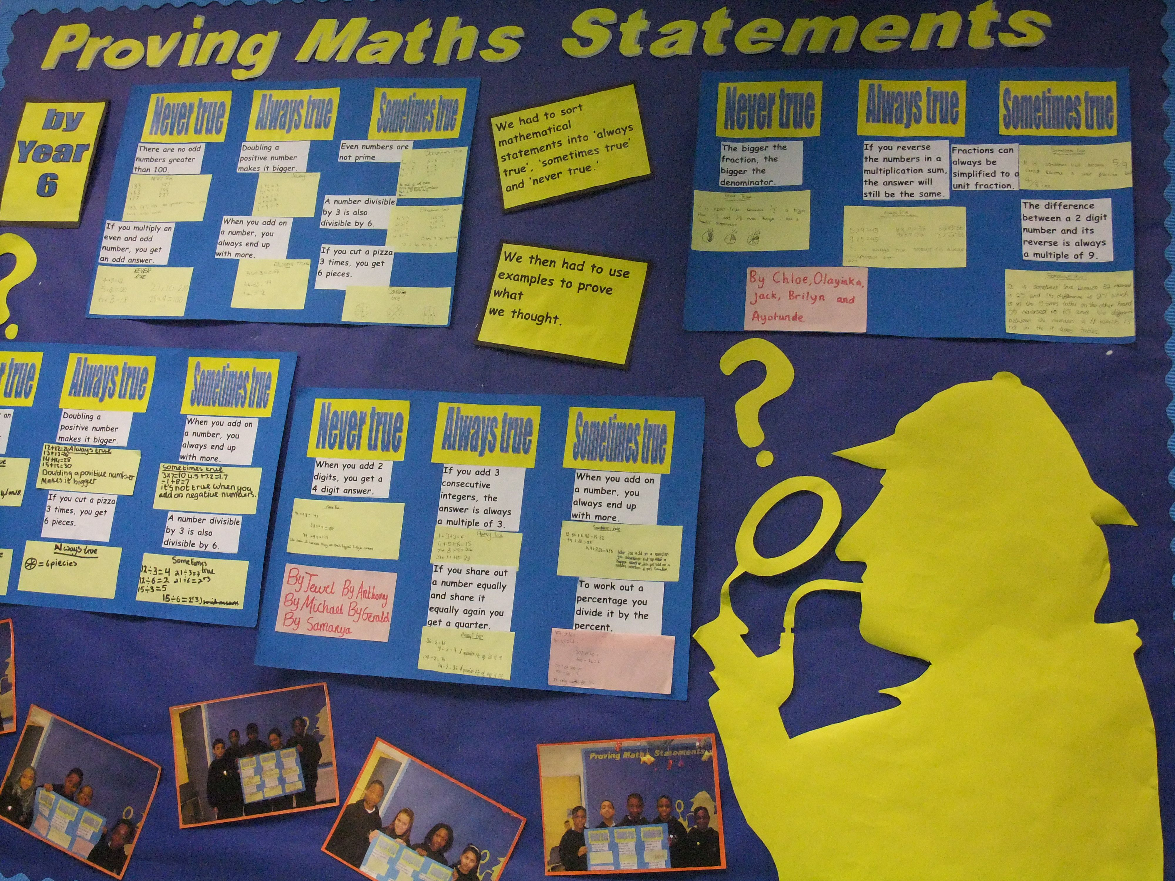 Classroom Display Ideas Ks3 ~ Mathsphere free sample maths worksheets math worksheet th