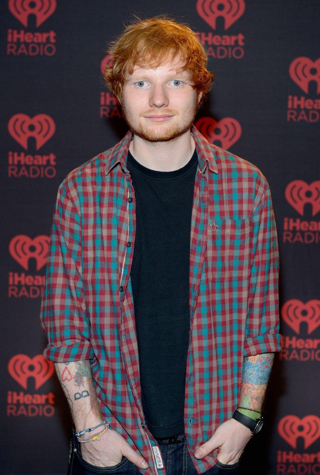 Ed sheeran in 2020 ed sheeran celebrities the parting