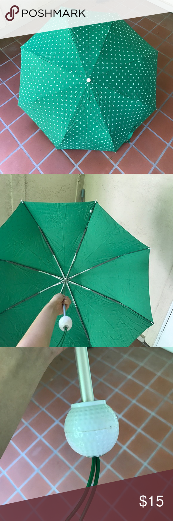 wholesale price authentic quality release date Lacoste Golf Umbrella Lacoste golf umbrella. Alligator ...