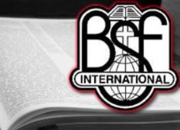 I Remember The First Time I Got The Gospel It Was In A Woman S Bible Study Group Called Bsf Or Bible Study Fellowship Bible Study Group International Bible