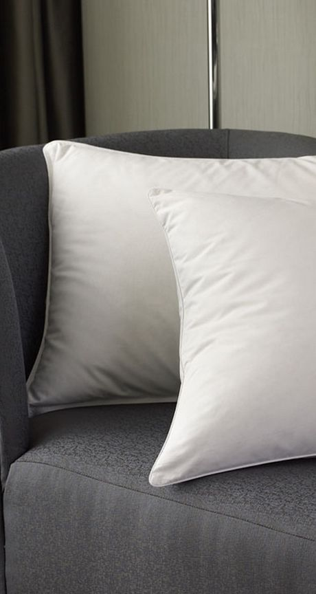 Westin Hotel Pillows With Images Hotel Quality Pillows Hotel