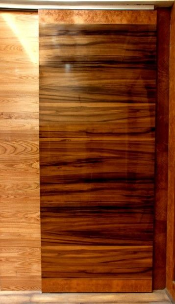 To understand wood veneers one need to first understand plywood. Plywood Plywood is thin layers of wood (peeled from the tree u2013 varying between & Usage application execution polish wood veneers - final product ... pezcame.com