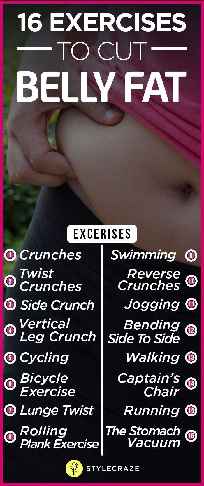 Lose body fat program photo 8