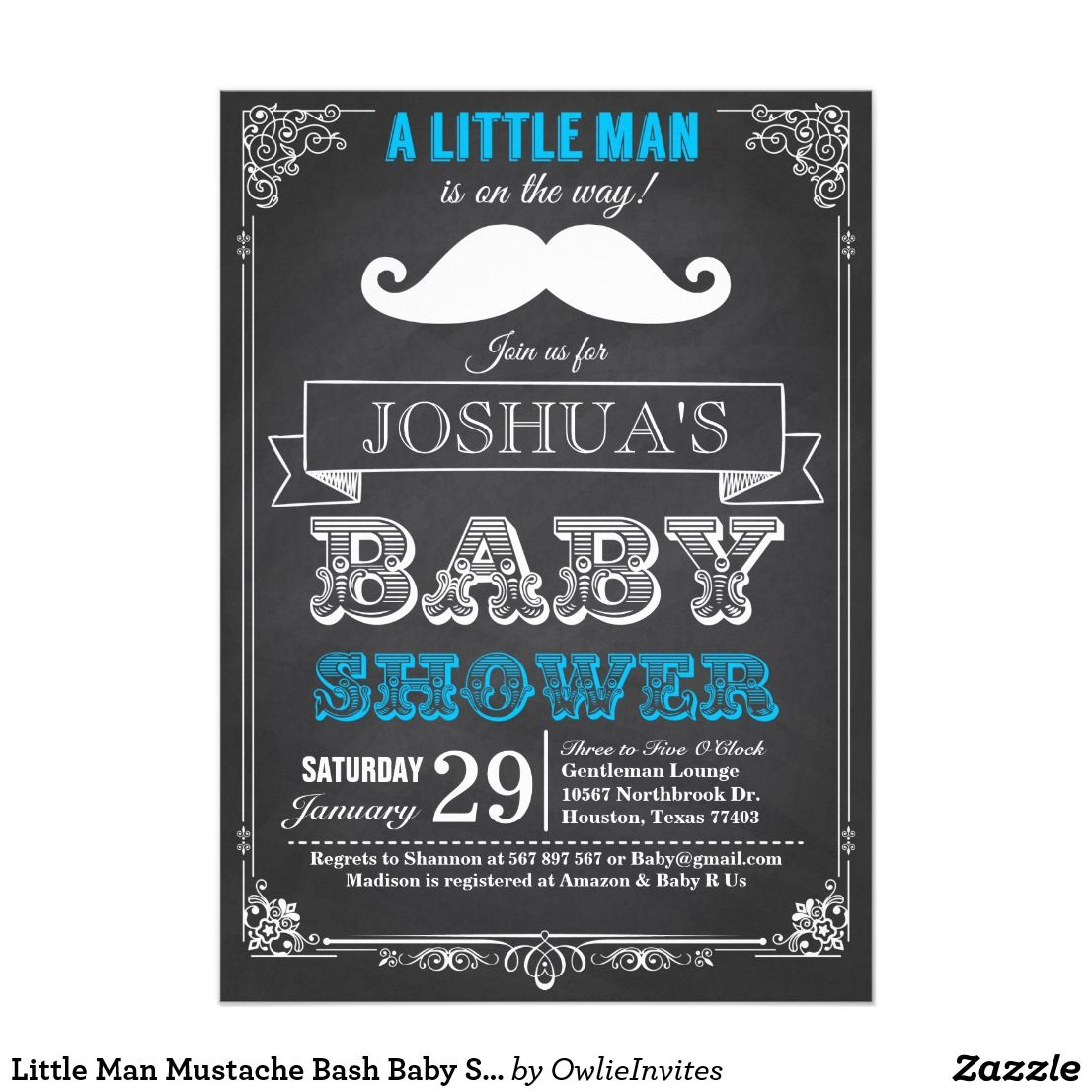 Little man mustache bash baby shower invitation little man little man mustache bash baby shower invitation little man mustache bash celebrate your baby shower filmwisefo Image collections