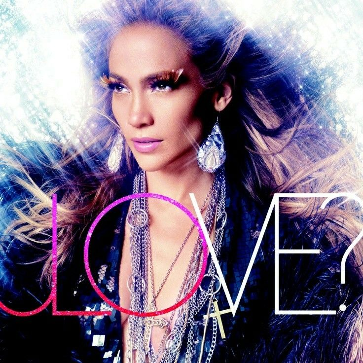 Pin By Nkt23 On Jennifer Lopez J Lo With Images Jennifer Lopez