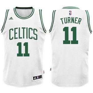 celtics jersey for sale