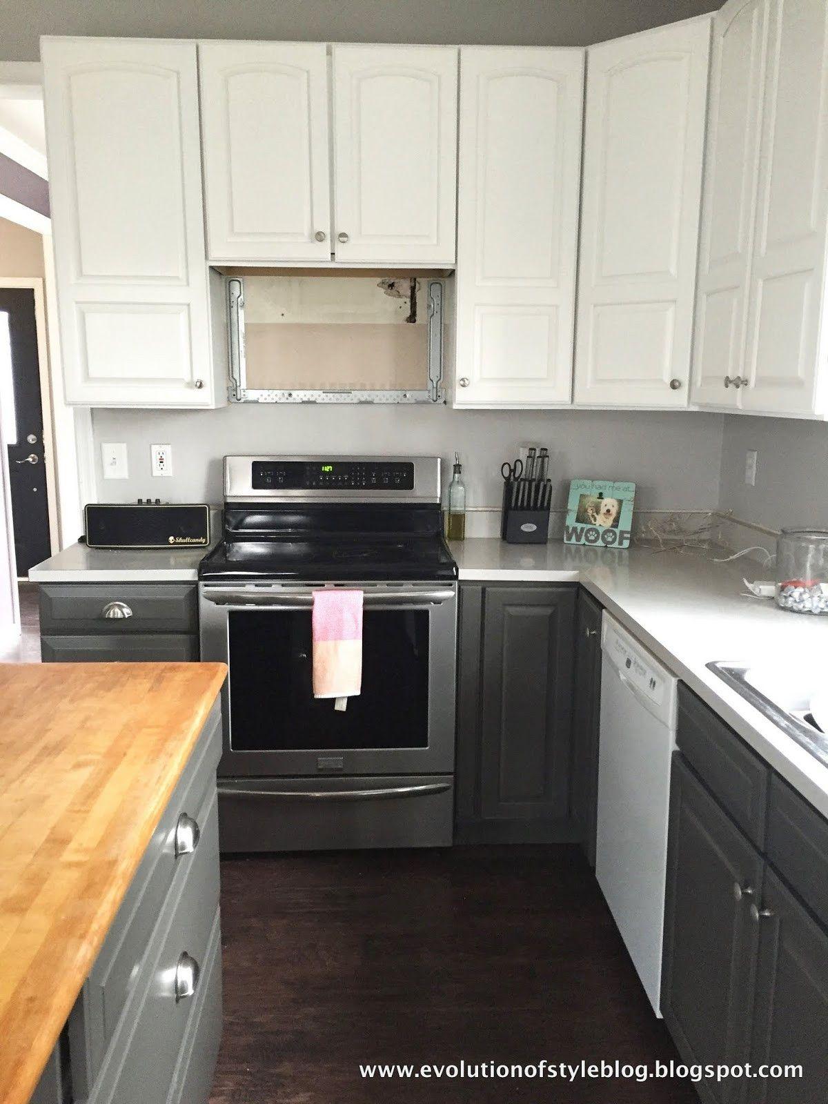 Pin by rahayu on interior analogi in pinterest kitchen