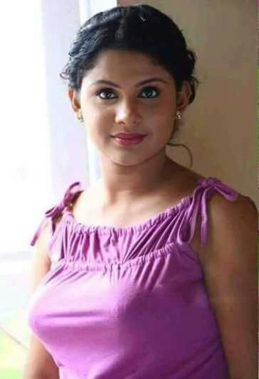 Beautifull Girls Pics South Indian Teen Girls Hot Pics