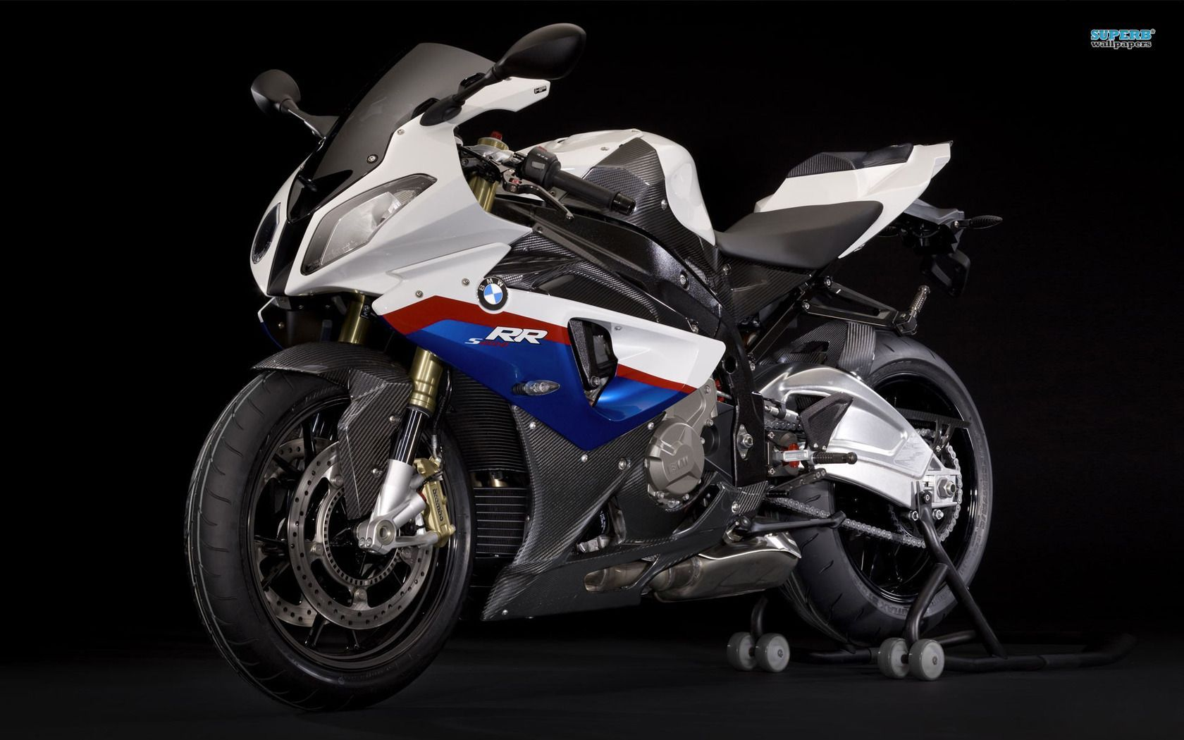 bmw s1000rr wallpapers : get free top quality bmw s1000rr