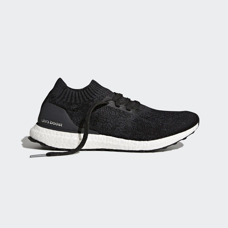 adidas Ultra Boost Uncaged Carbon | Men's fashion ในปี 2019