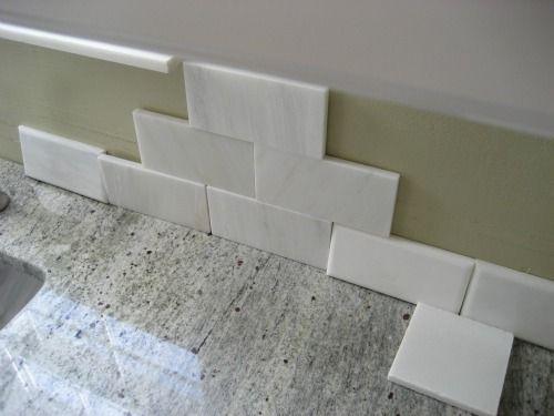 Kashmir White Granite The Tile Shop Hampton Carrara Marble