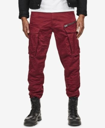 big discount of 2019 discount for sale sneakers for cheap Mens Zip Cargo Pants, Created for Macy's   Products in 2019 ...