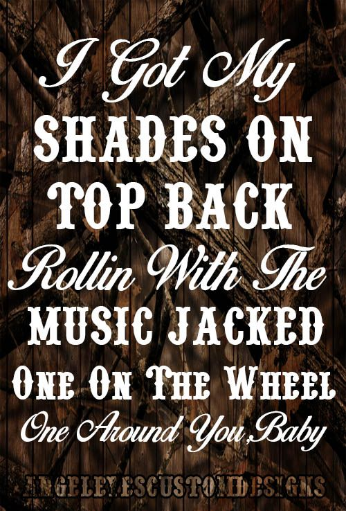 Pin By Shelby Crump On Small Town Usa Pinterest Country Music