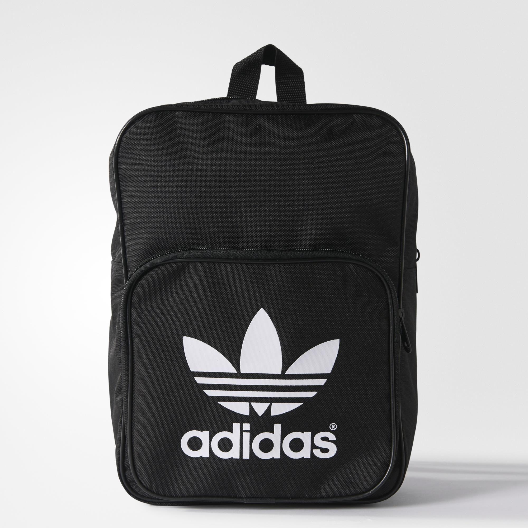 Access Denied   Rugzak, Adidas originals, Adidas