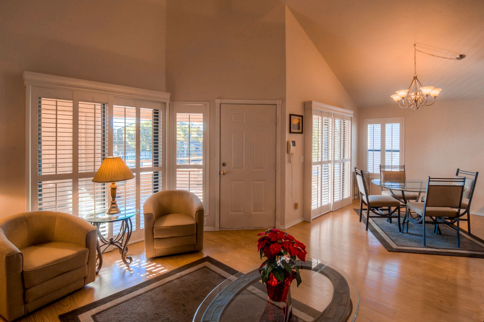 To learn more about this home for sale at weimer place unit