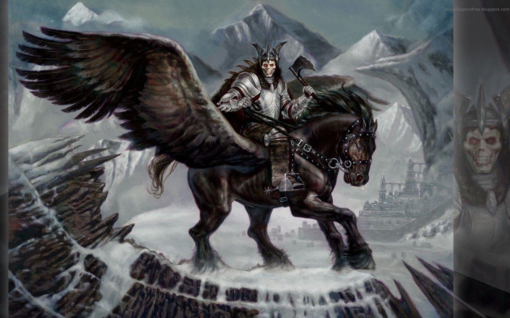 Top Wallpaper Horse Warrior - f8efe719a264b7b4213034fe03a97f3c  Image_108171.jpg