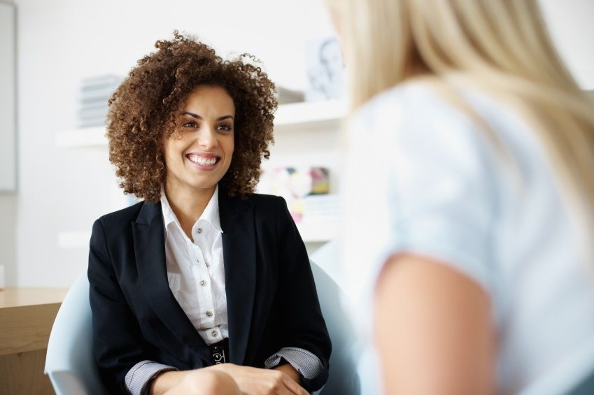 The 10 Most Common Job Interview Questions Common interview - case manager interview questions