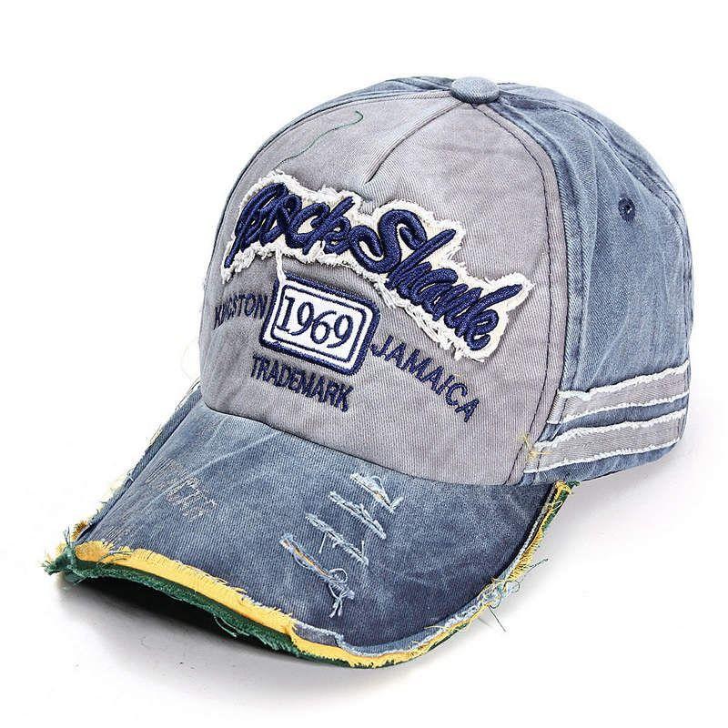 2017 snapback trucker mesh cap women baseball cap men women casquette  gorras planas King snapback caps ... 2ddc1ecfbe0