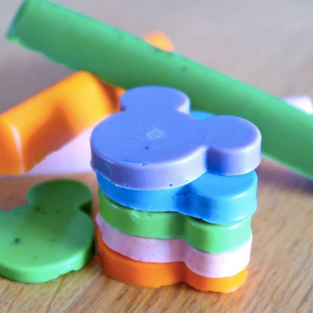 Fabriquer sa pâte à modeler maison comme le Play Doh du magasin | tableau sensoriel bebe | Pate ...