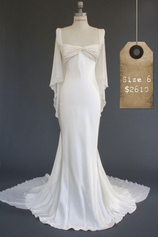elven wedding | Elvish wedding dresses | Fashion;) | Pinterest ...