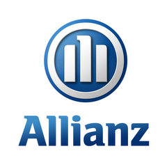 Allianz Australia You Ll Be Ok With Allianz