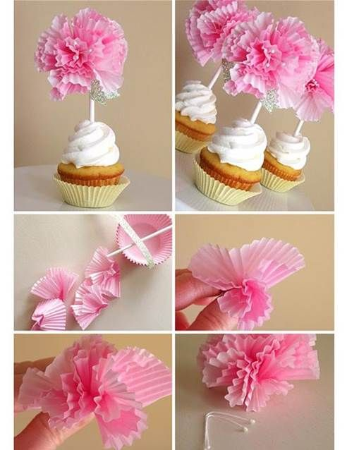 Baby Shower Ideas For Girls On A Budget Bing Images Baby