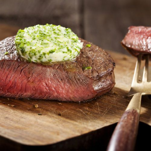Instant Pot Beef Steak #beefsteakrecipe