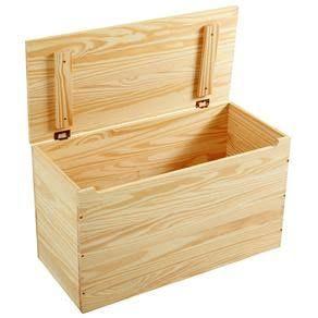 Hope Chest Toy Box Entryway Bench Storage Von Thedavidsondesign Diy Storage Bench Seat Toy Storage Bench Diy Storage Bench