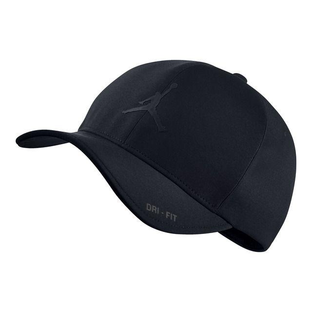 charla guión bahía  Gorra unisex Jordan Classic99 Nike | Gorras para hombre, Gorras de marca, Nike  gorras