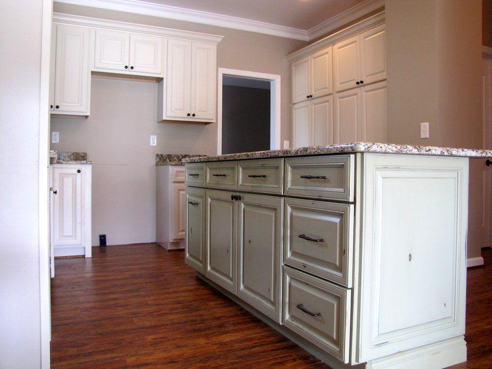 Depot Cabinets Home Kitchen Pvc