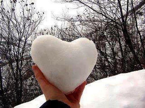 ألبومات صور منوعة البوم صور شكل راس قلب حب بعدة تصميمات صور مختلفة Heart Shapes Arabic Tattoo Quotes Winter Photos